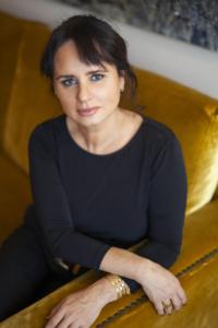 Dª Carmen de Portugal Fernández del Rivero